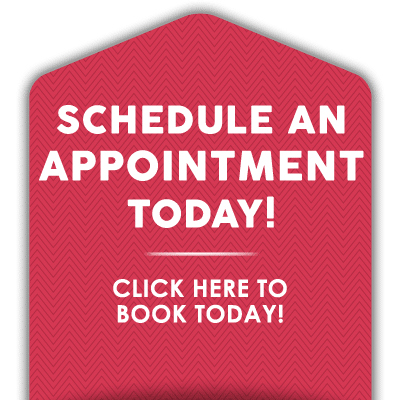 Chiropractor Near Me Cottage Grove MN Schedule an Appointment