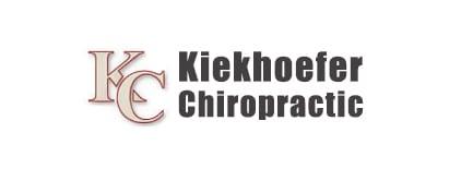 Chiropractic Cottage Grove MN Kiekhoefer Chiropractic