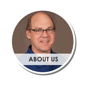 Chiropractor Cottage Grove MN Gary Kiekhoefer